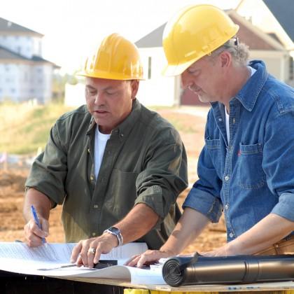 contractor-loans